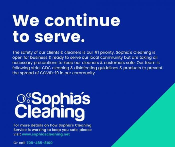 covid-19-coronavirus-update-Sophias-cleaning-services
